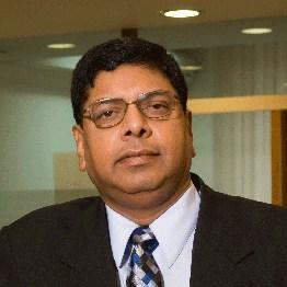 Advisory Board - Personnel Search Services Pvt Ltd